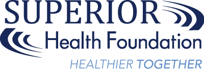 Superior Health Foundation